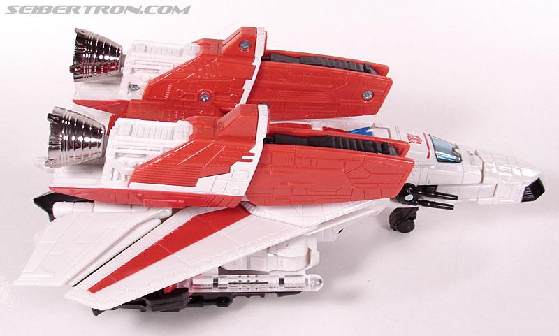 Transformers Henkei Jetfire (Skyfire) (Image #21 of 203)