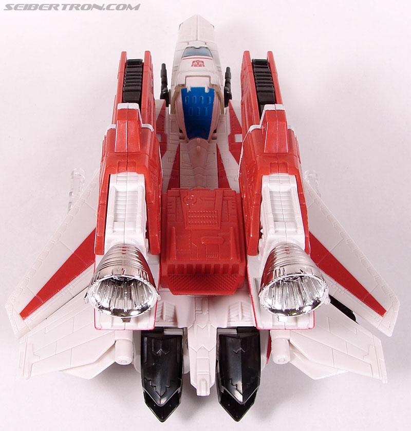 Transformers Henkei Jetfire (Skyfire) (Image #23 of 203)