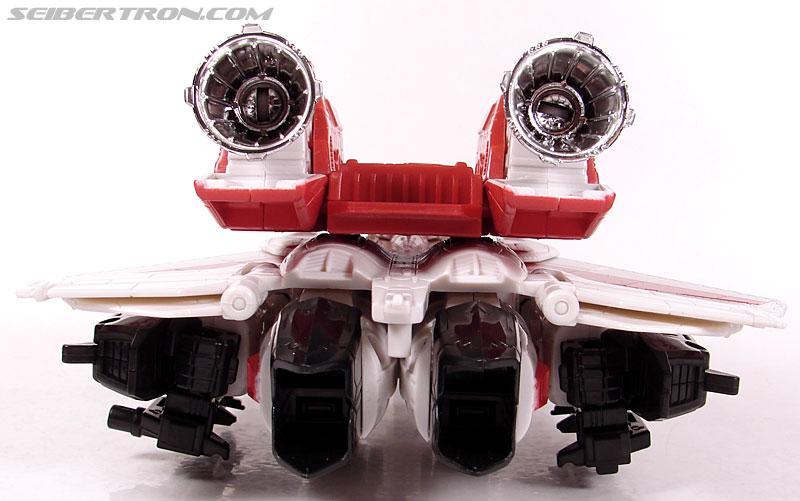 Transformers Henkei Jetfire (Skyfire) (Image #24 of 203)