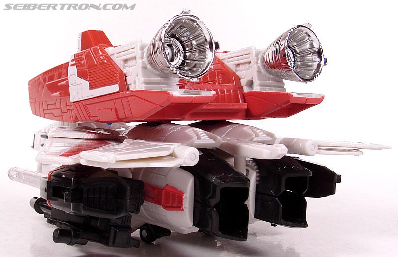 Transformers Henkei Jetfire (Skyfire) (Image #25 of 203)