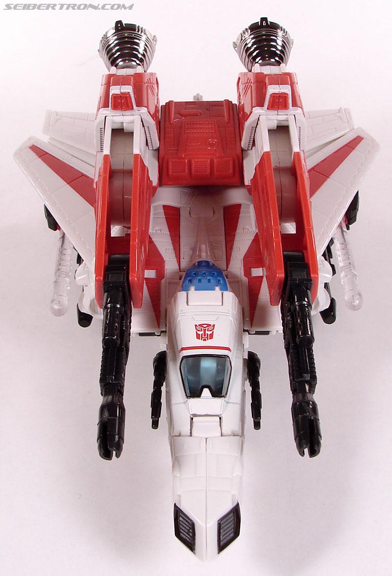 Transformers Henkei Jetfire (Skyfire) (Image #31 of 203)