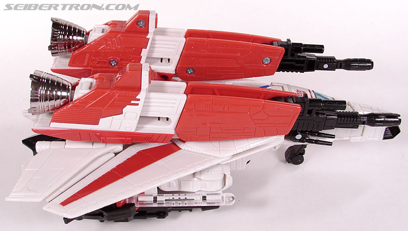 Transformers Henkei Jetfire (Skyfire) (Image #34 of 203)