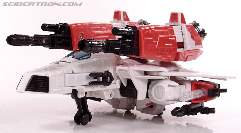 Transformers Henkei Jetfire (Skyfire) (Image #38 of 203)