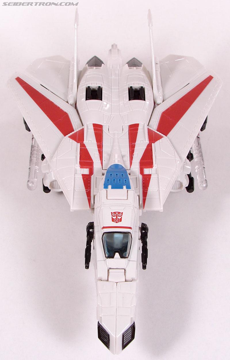 Transformers Henkei Jetfire (Skyfire) (Image #41 of 203)