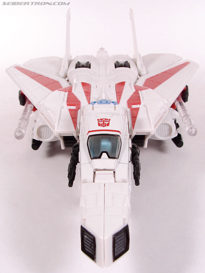 Transformers Henkei Jetfire (Skyfire) (Image #42 of 203)