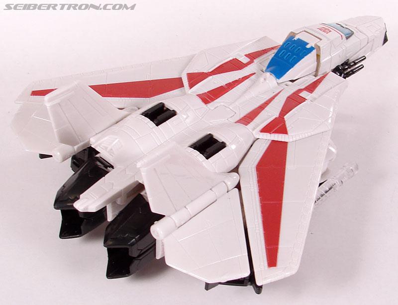 Transformers Henkei Jetfire (Skyfire) (Image #46 of 203)