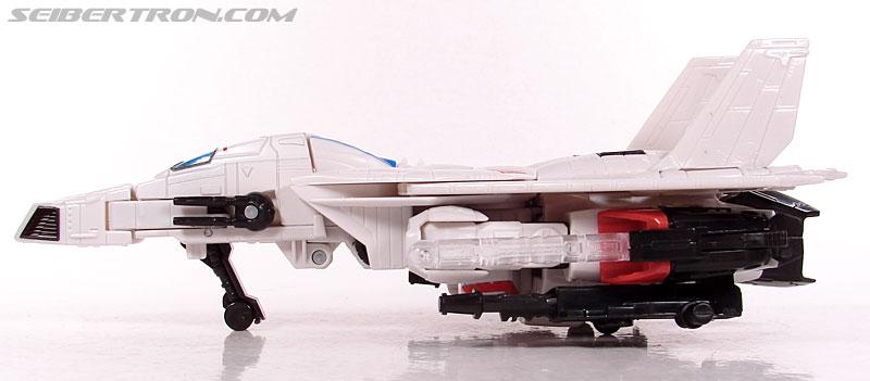 Transformers Henkei Jetfire (Skyfire) (Image #50 of 203)