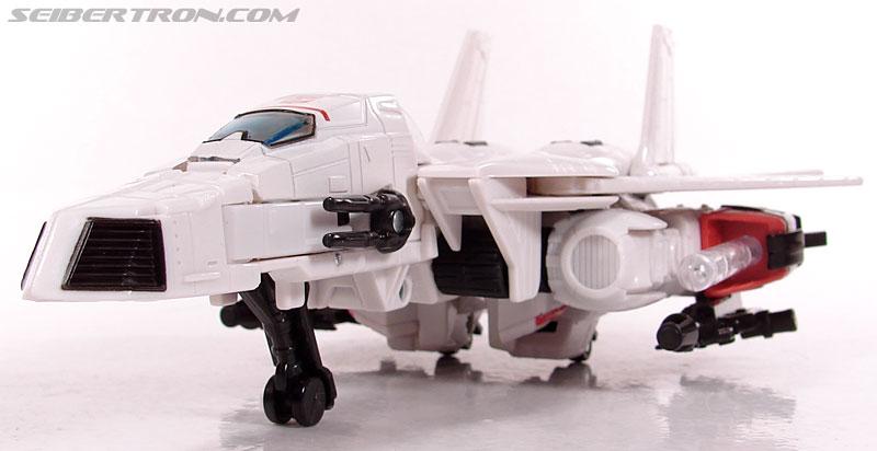 Transformers Henkei Jetfire (Skyfire) (Image #51 of 203)