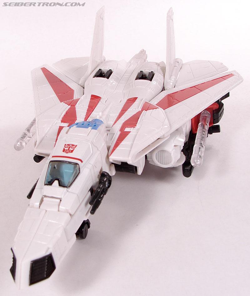 Transformers Henkei Jetfire (Skyfire) (Image #52 of 203)