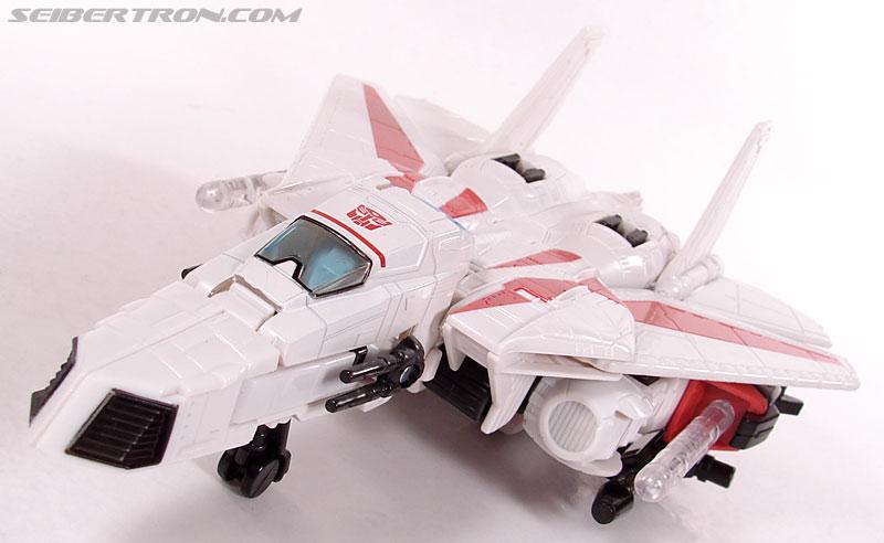 Transformers Henkei Jetfire (Skyfire) (Image #53 of 203)