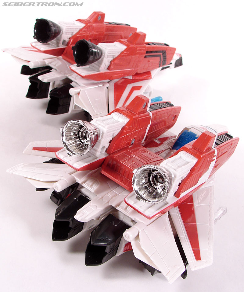 Transformers Henkei Jetfire (Skyfire) (Image #58 of 203)