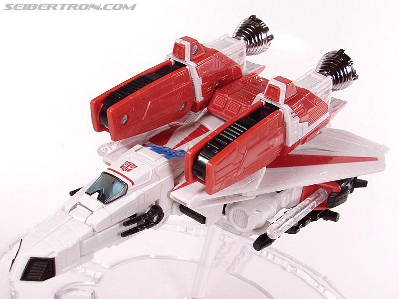 Transformers Henkei Jetfire (Skyfire) (Image #60 of 203)