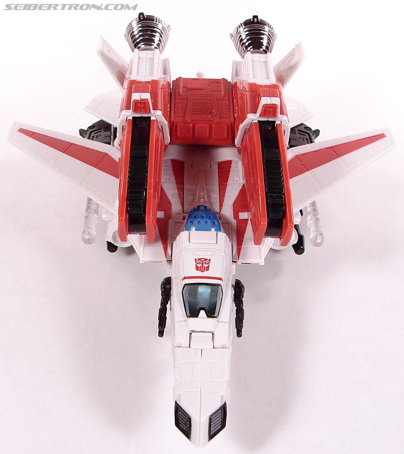 Transformers Henkei Jetfire (Skyfire) (Image #63 of 203)