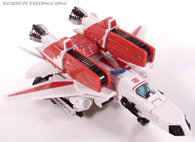 Transformers Henkei Jetfire (Skyfire) (Image #64 of 203)