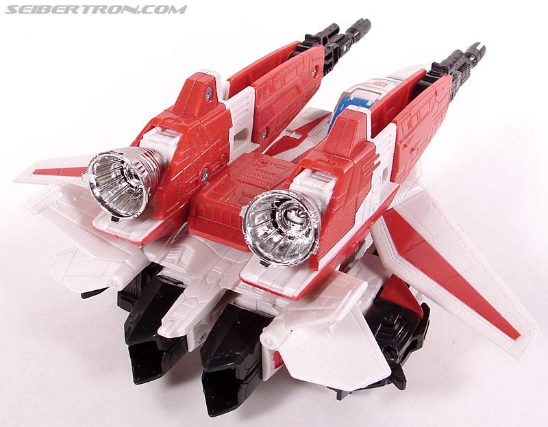 Transformers Henkei Jetfire (Skyfire) (Image #67 of 203)