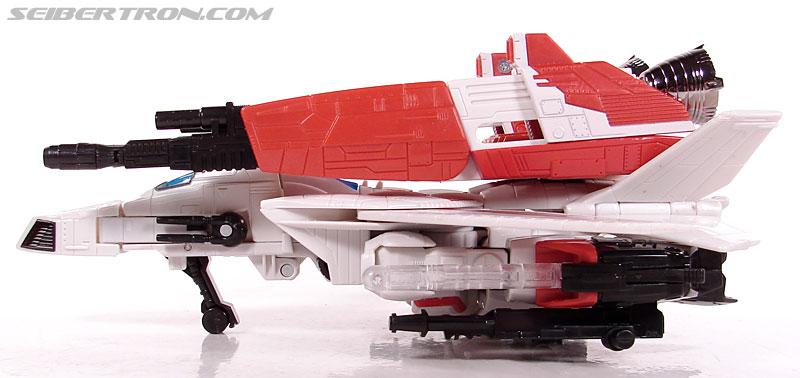 Transformers Henkei Jetfire (Skyfire) (Image #68 of 203)