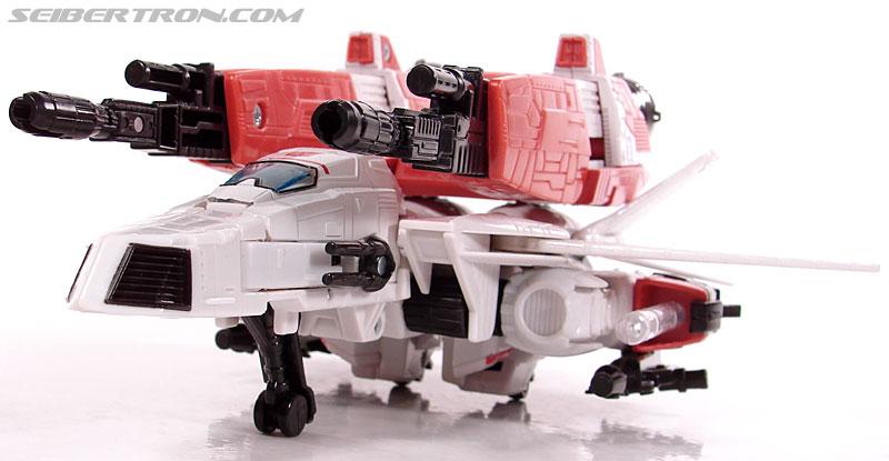 Transformers Henkei Jetfire (Skyfire) (Image #69 of 203)