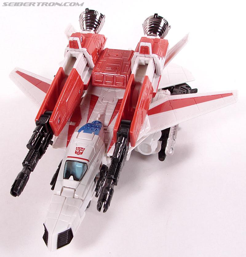 Transformers Henkei Jetfire (Skyfire) (Image #70 of 203)