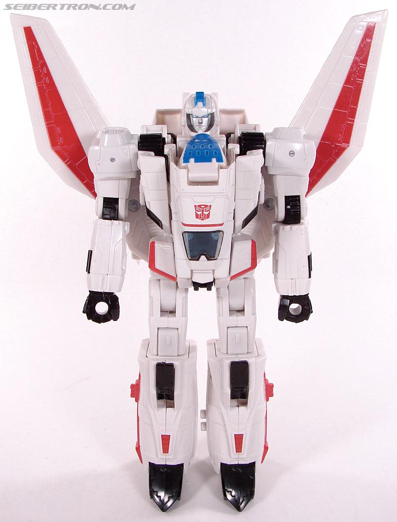Transformers Henkei Jetfire (Skyfire) (Image #88 of 203)
