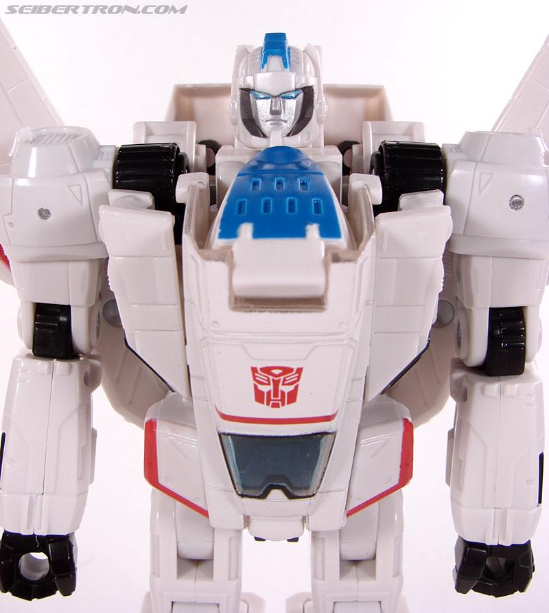 Transformers Henkei Jetfire (Skyfire) (Image #89 of 203)