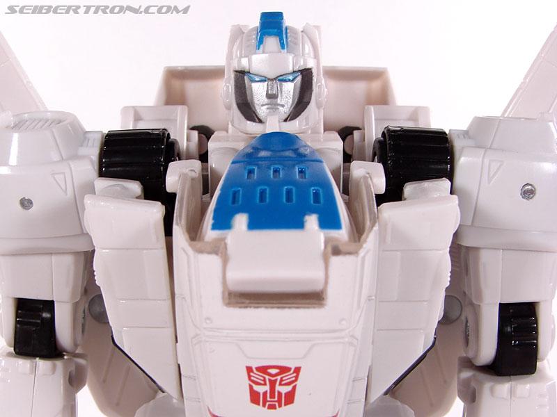 Transformers Henkei Jetfire (Skyfire) (Image #90 of 203)