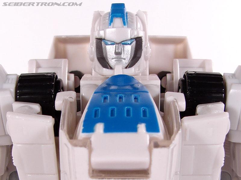 Transformers Henkei Jetfire (Skyfire) (Image #91 of 203)