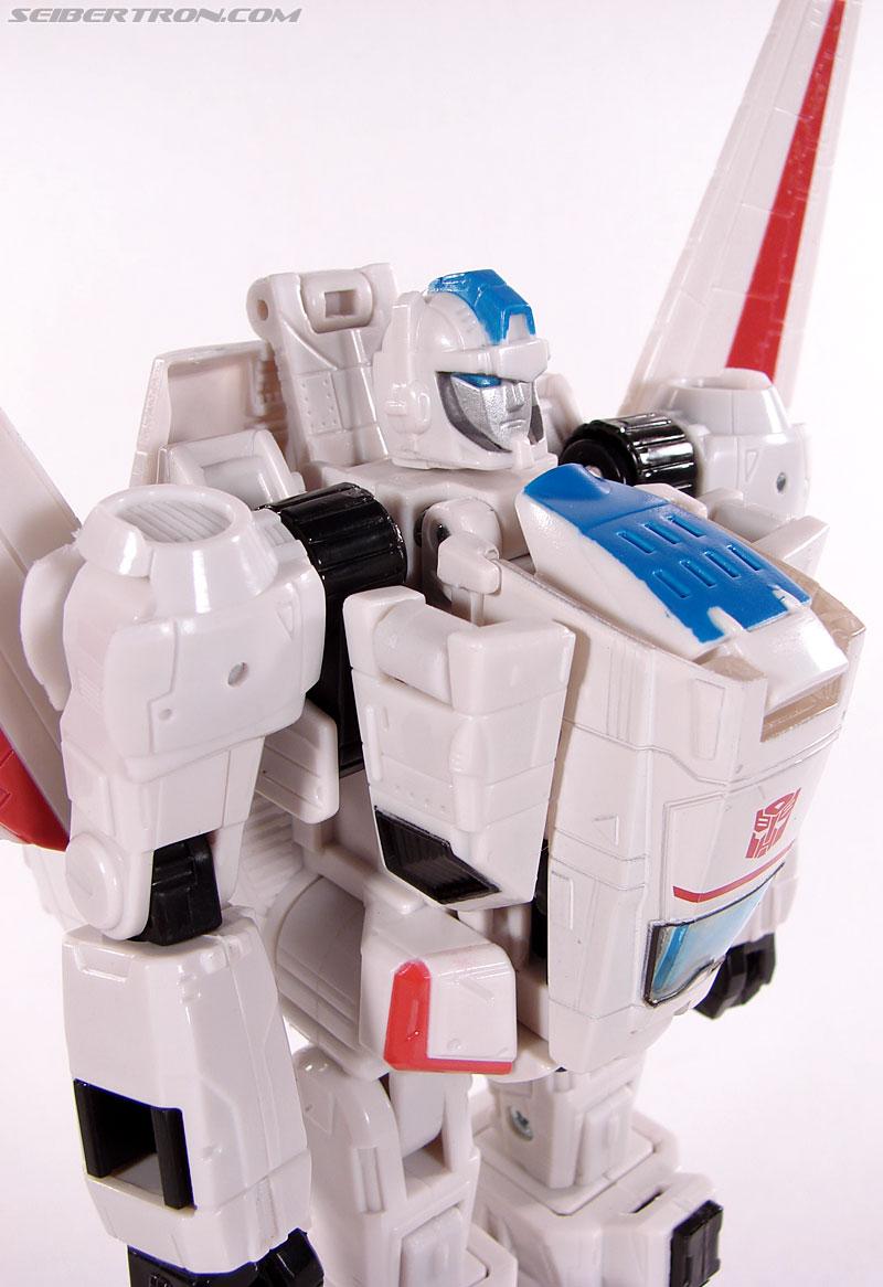 Transformers Henkei Jetfire (Skyfire) (Image #92 of 203)