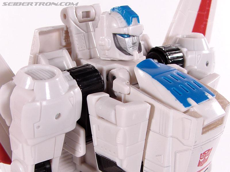 Transformers Henkei Jetfire (Skyfire) (Image #93 of 203)