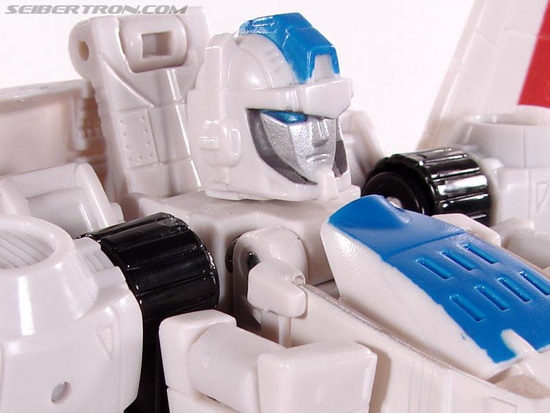 Transformers Henkei Jetfire (Skyfire) (Image #94 of 203)