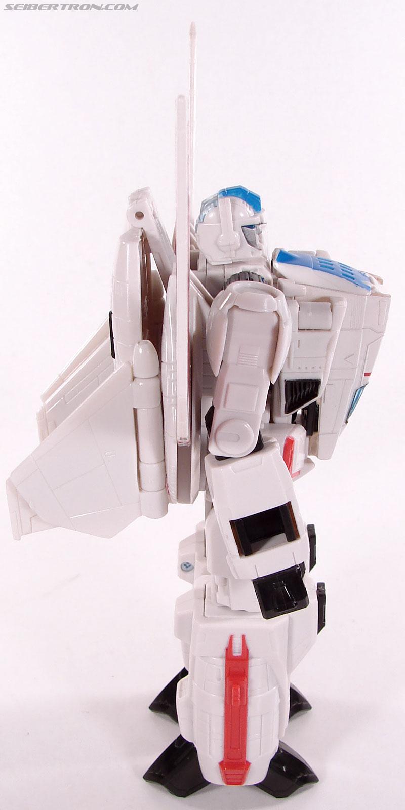 Transformers Henkei Jetfire (Skyfire) (Image #96 of 203)