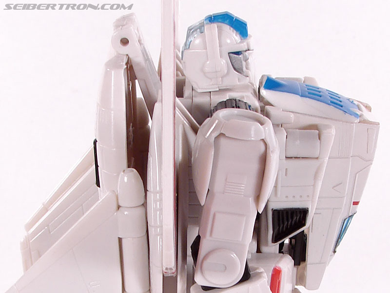Transformers Henkei Jetfire (Skyfire) (Image #97 of 203)