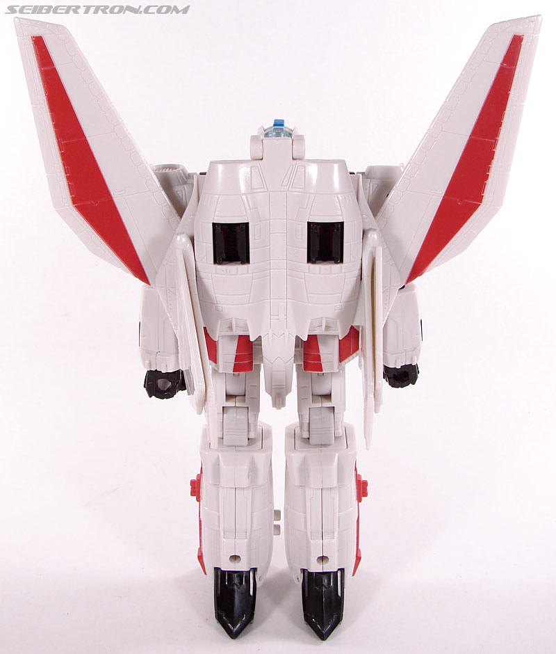 Transformers Henkei Jetfire (Skyfire) (Image #99 of 203)