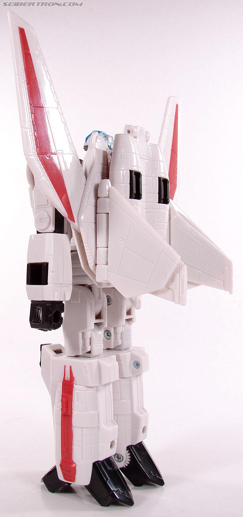 Transformers Henkei Jetfire (Skyfire) (Image #100 of 203)