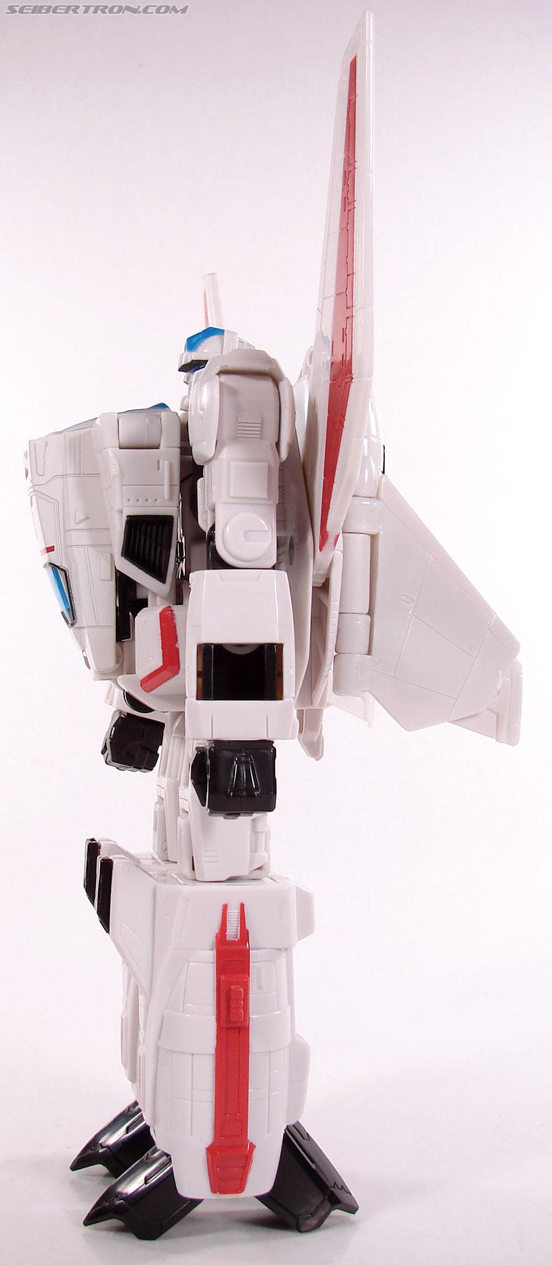 Transformers Henkei Jetfire (Skyfire) (Image #101 of 203)