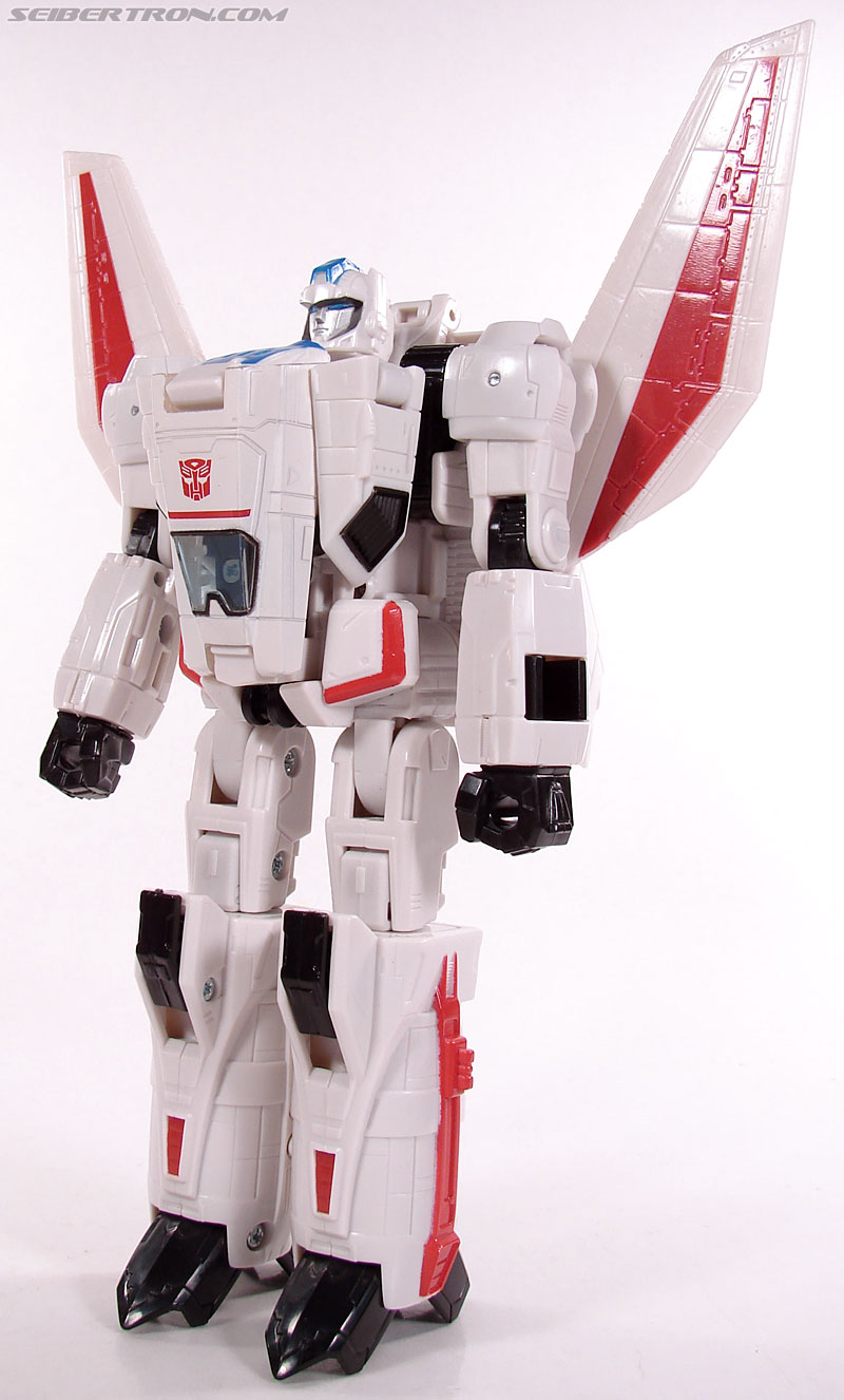Transformers Henkei Jetfire (Skyfire) (Image #102 of 203)
