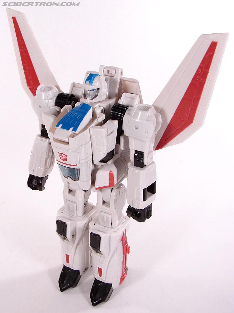 Transformers Henkei Jetfire (Skyfire) (Image #103 of 203)