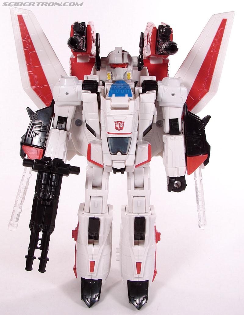Transformers Henkei Jetfire (Skyfire) (Image #104 of 203)