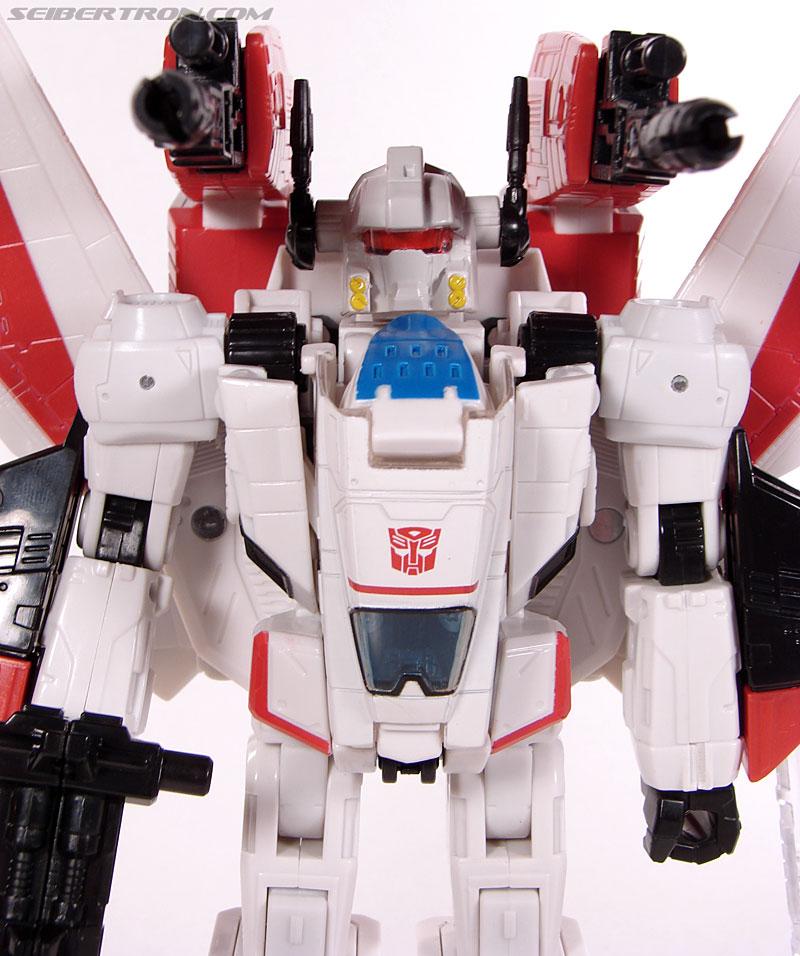 Transformers Henkei Jetfire (Skyfire) (Image #105 of 203)
