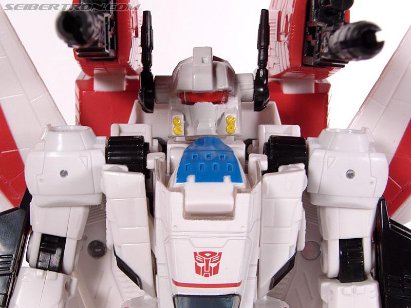 Transformers Henkei Jetfire (Skyfire) (Image #106 of 203)