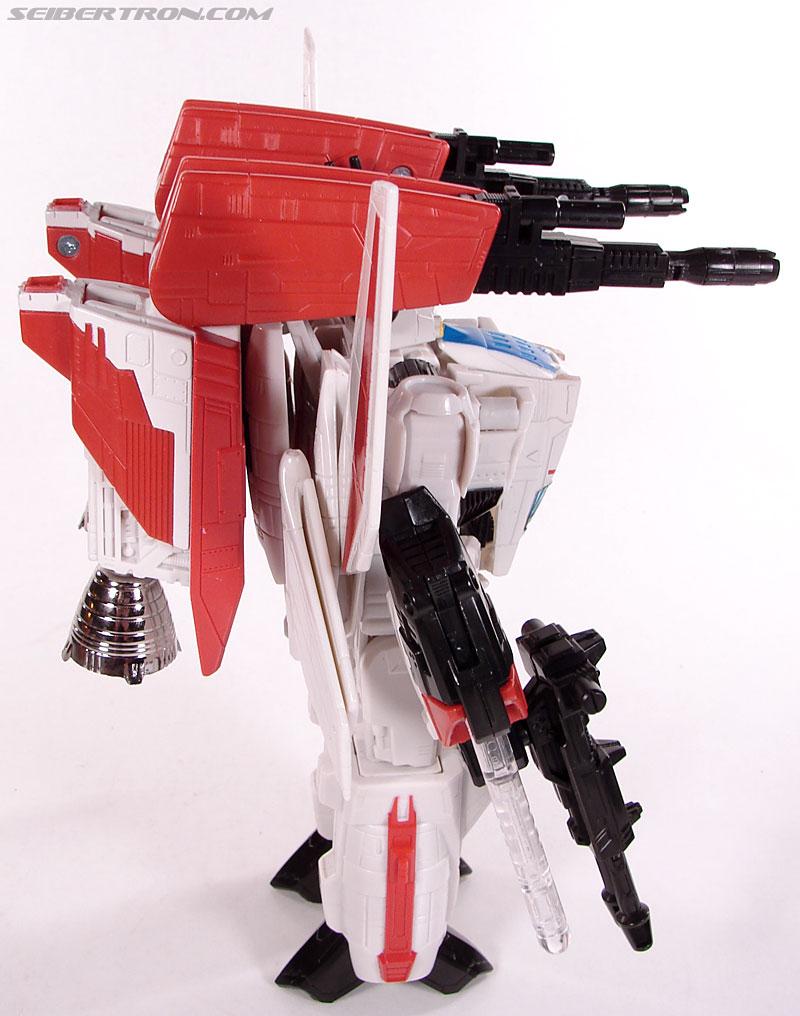 Transformers Henkei Jetfire (Skyfire) (Image #109 of 203)