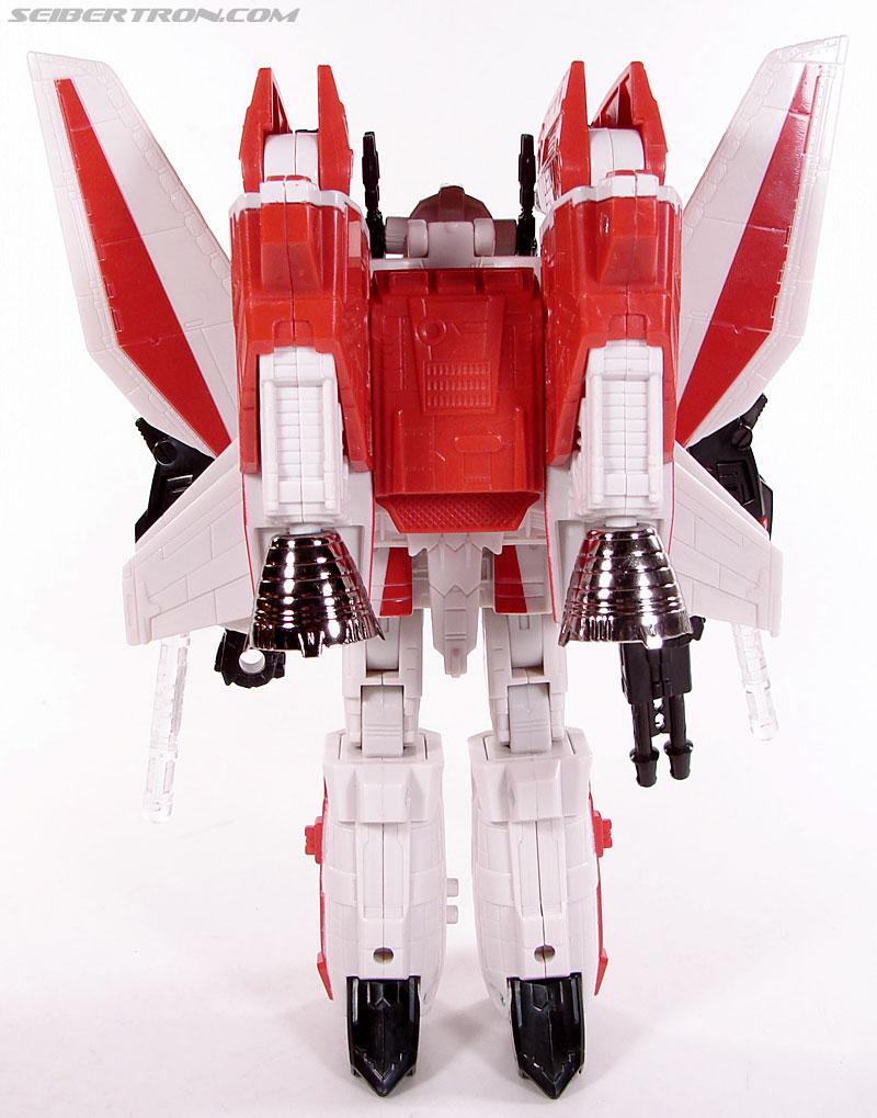 Transformers Henkei Jetfire (Skyfire) (Image #111 of 203)
