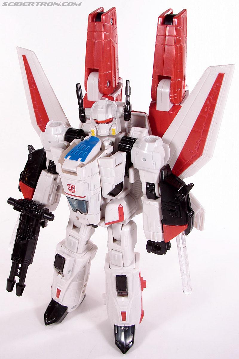 Transformers Henkei Jetfire (Skyfire) (Image #115 of 203)
