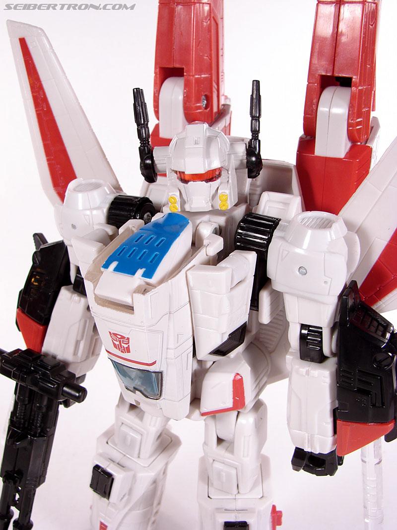 Transformers Henkei Jetfire (Skyfire) (Image #116 of 203)