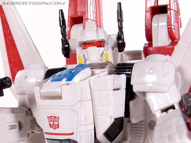 Transformers Henkei Jetfire (Skyfire) (Image #121 of 203)