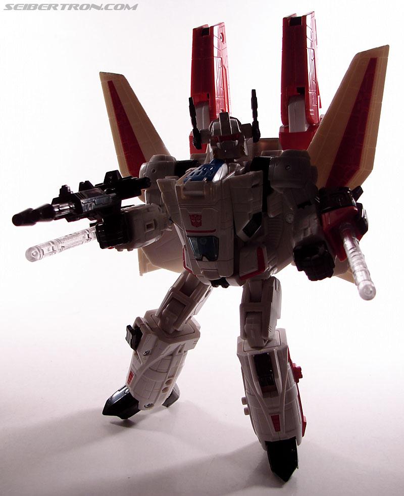 Transformers Henkei Jetfire (Skyfire) (Image #123 of 203)