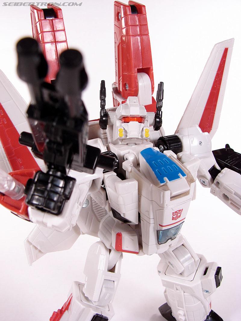 Transformers Henkei Jetfire (Skyfire) (Image #126 of 203)