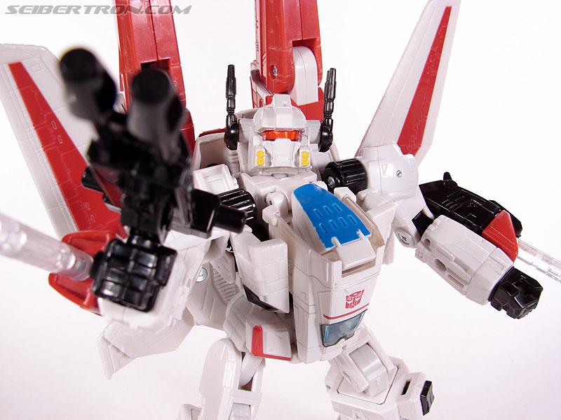 Transformers Henkei Jetfire (Skyfire) (Image #129 of 203)