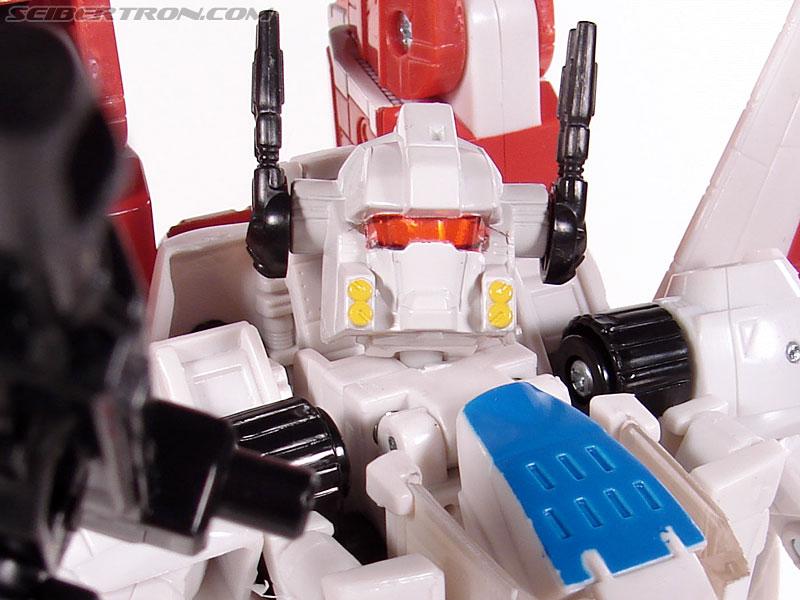 Transformers Henkei Jetfire (Skyfire) (Image #131 of 203)