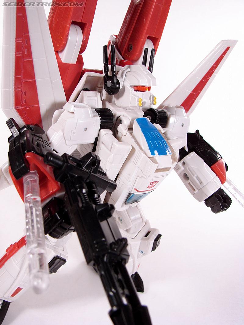 Transformers Henkei Jetfire (Skyfire) (Image #132 of 203)