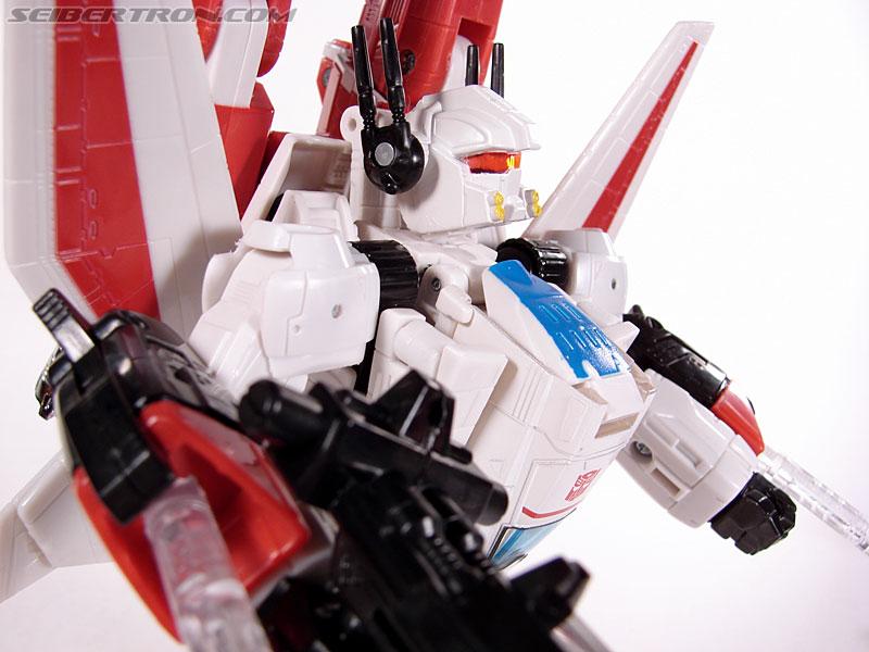 Transformers Henkei Jetfire (Skyfire) (Image #134 of 203)